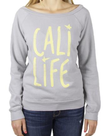 Woman-Cali-Life-Sweatshirt-1-350x435.jpg