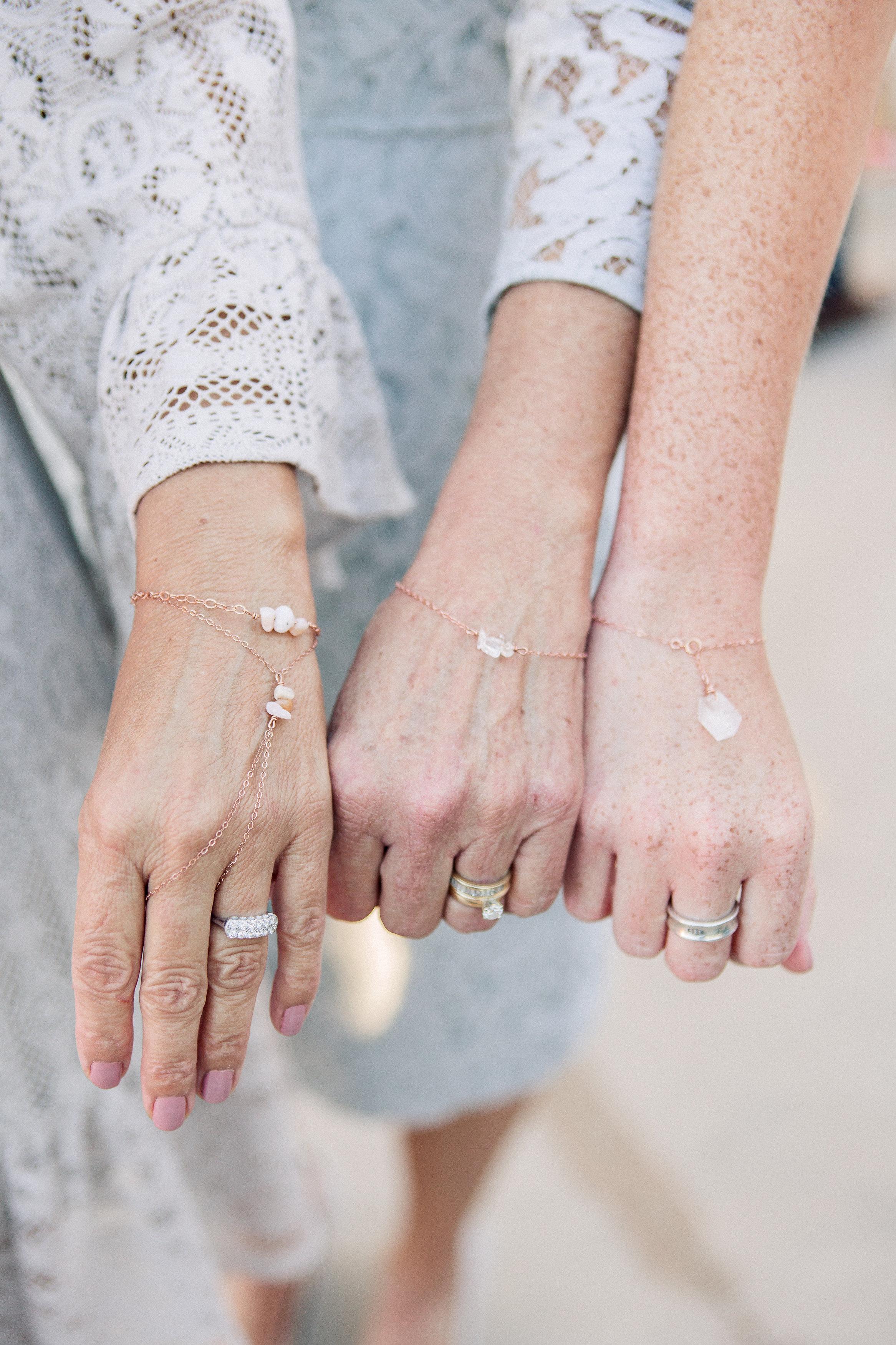 KalynCorey-Wedding-VeraInAugust-289jpg.jpg