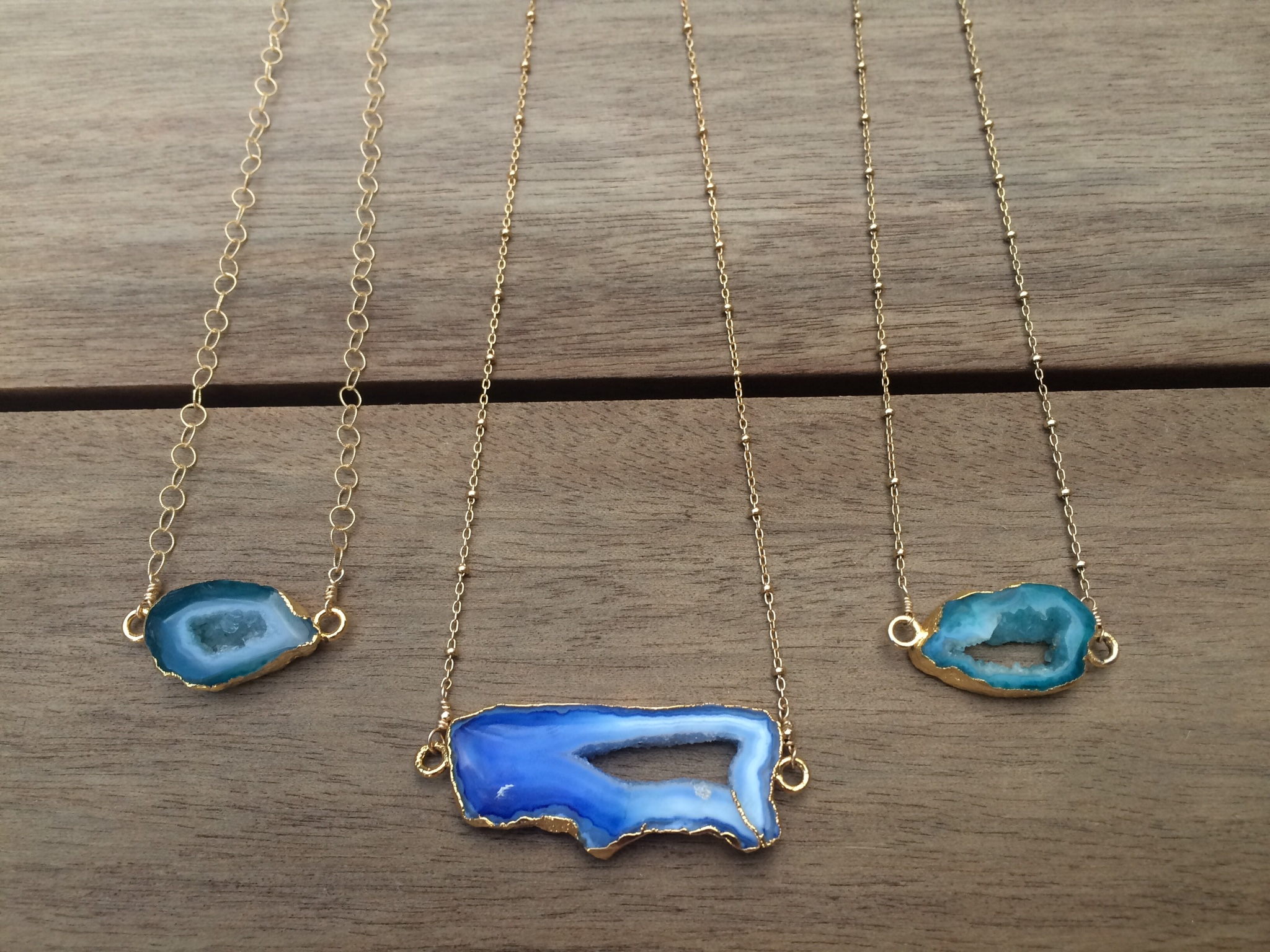 Charlotte Marie Jewelry