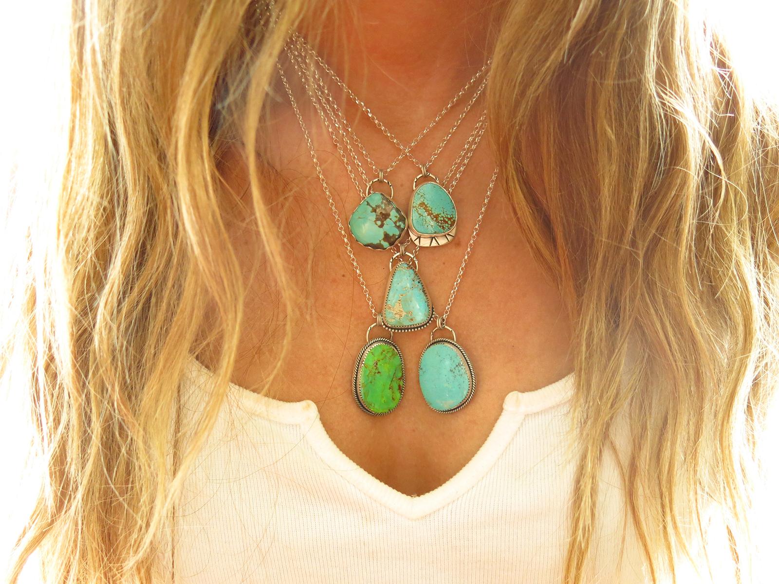 Jewelry_0129.jpg
