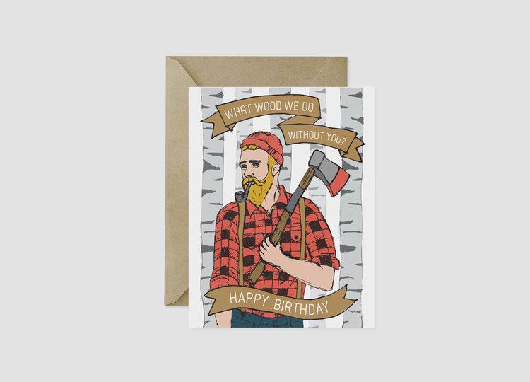 New_GrettingCard_Mockup_0117-V2-Lumberjack.jpg