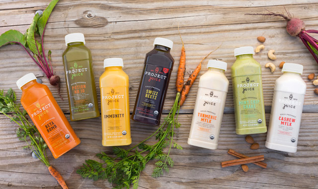 homepage_cold-pressed-juices.jpg