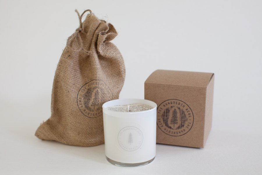 the-hundredth-acre-white-candle-set_299a79aa-8691-4dc8-8ce2-2f2a393a1883_1024x1024.jpg
