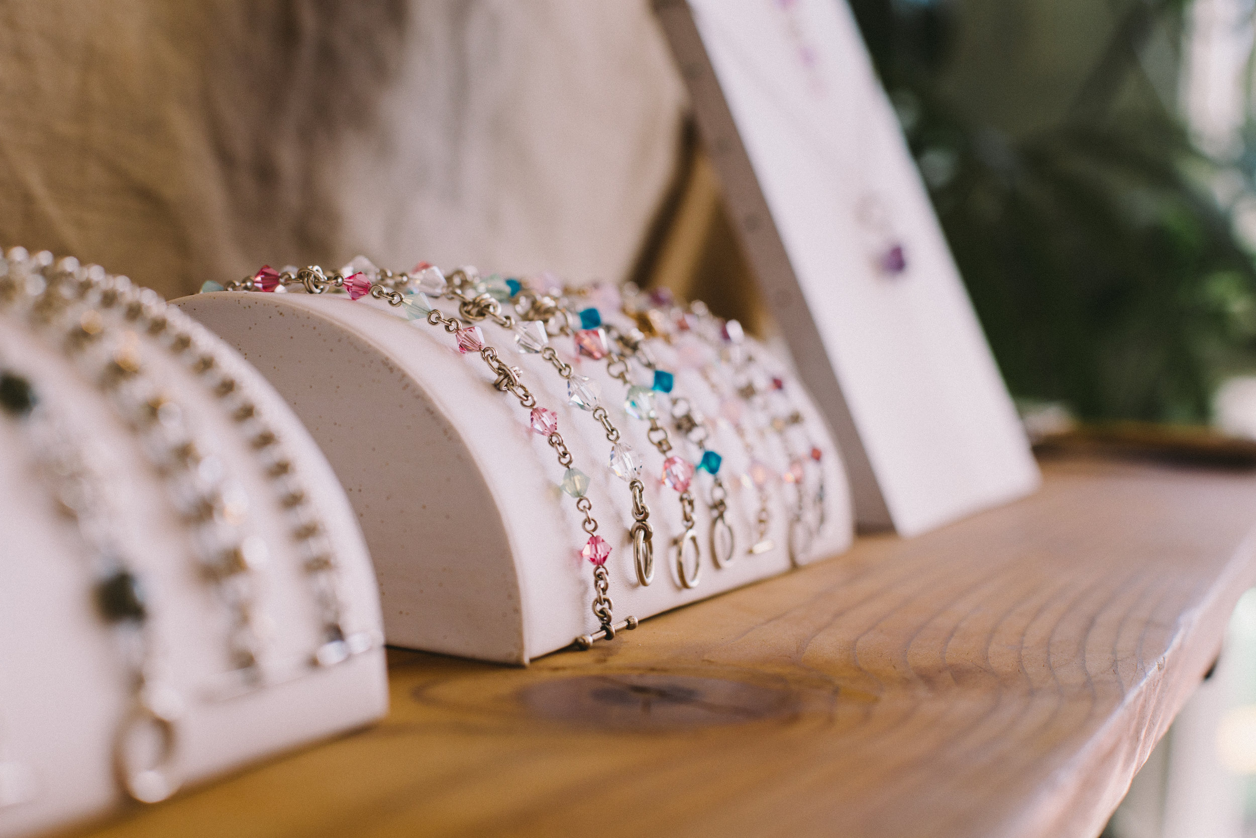Jewelry-5776.jpg
