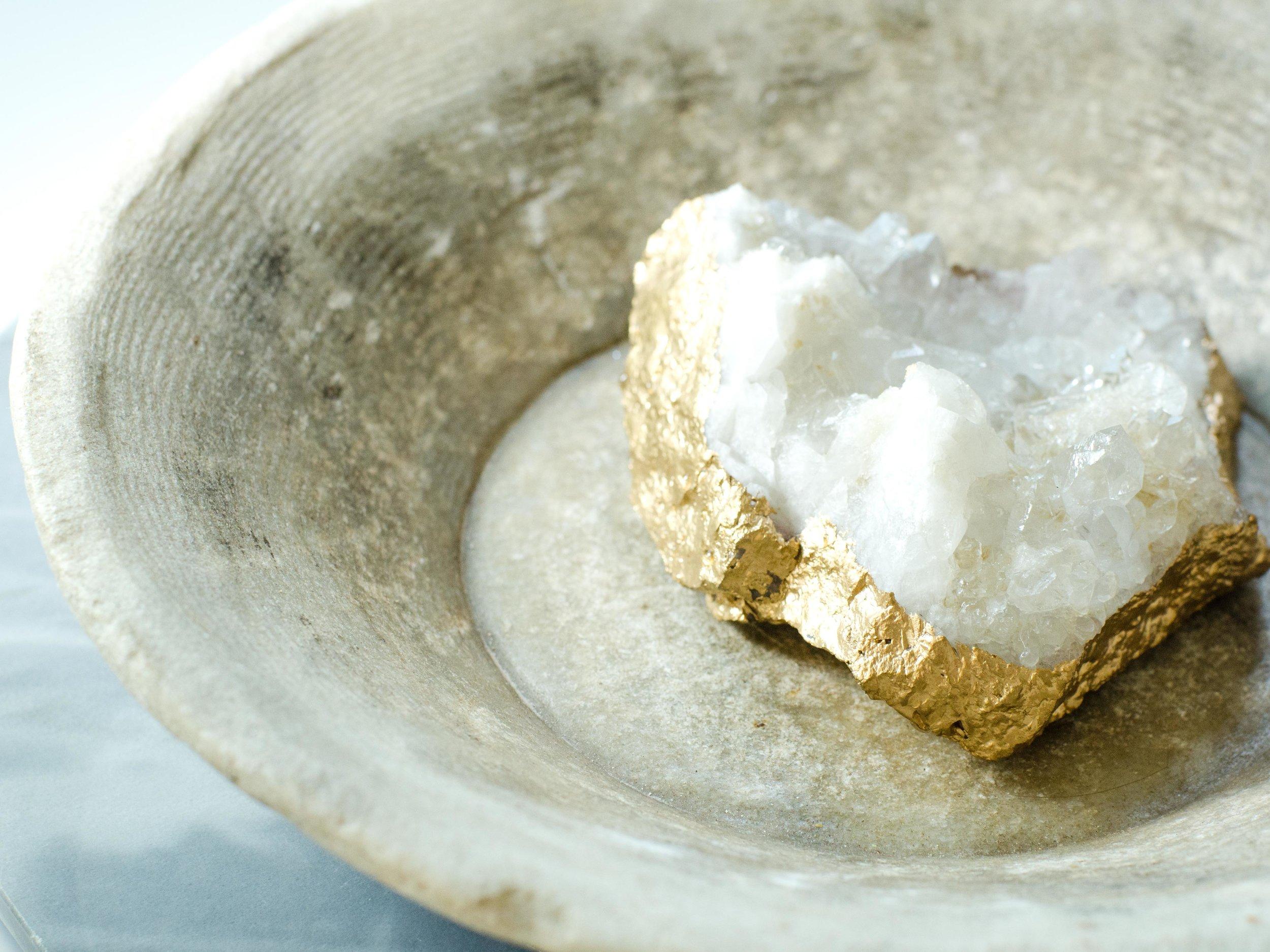 marblestonecrystal.jpg
