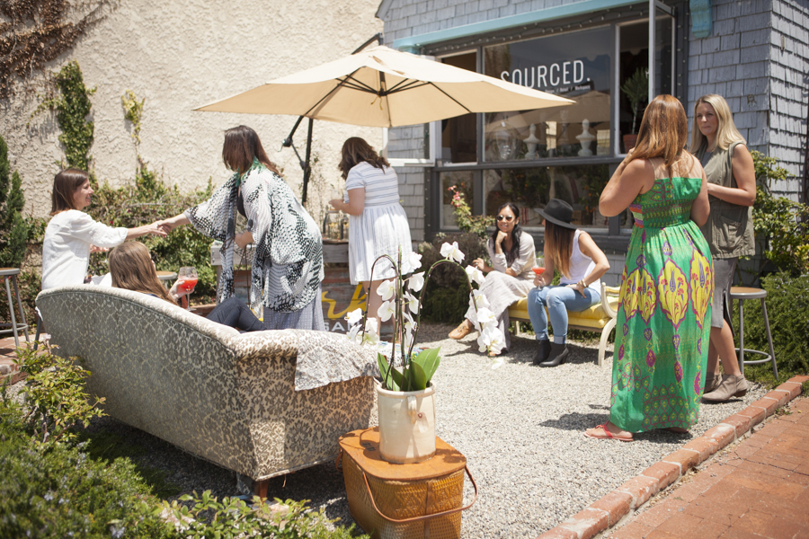 Sourced Creative Brunch_Photography by Rebecca Judy-79.jpg