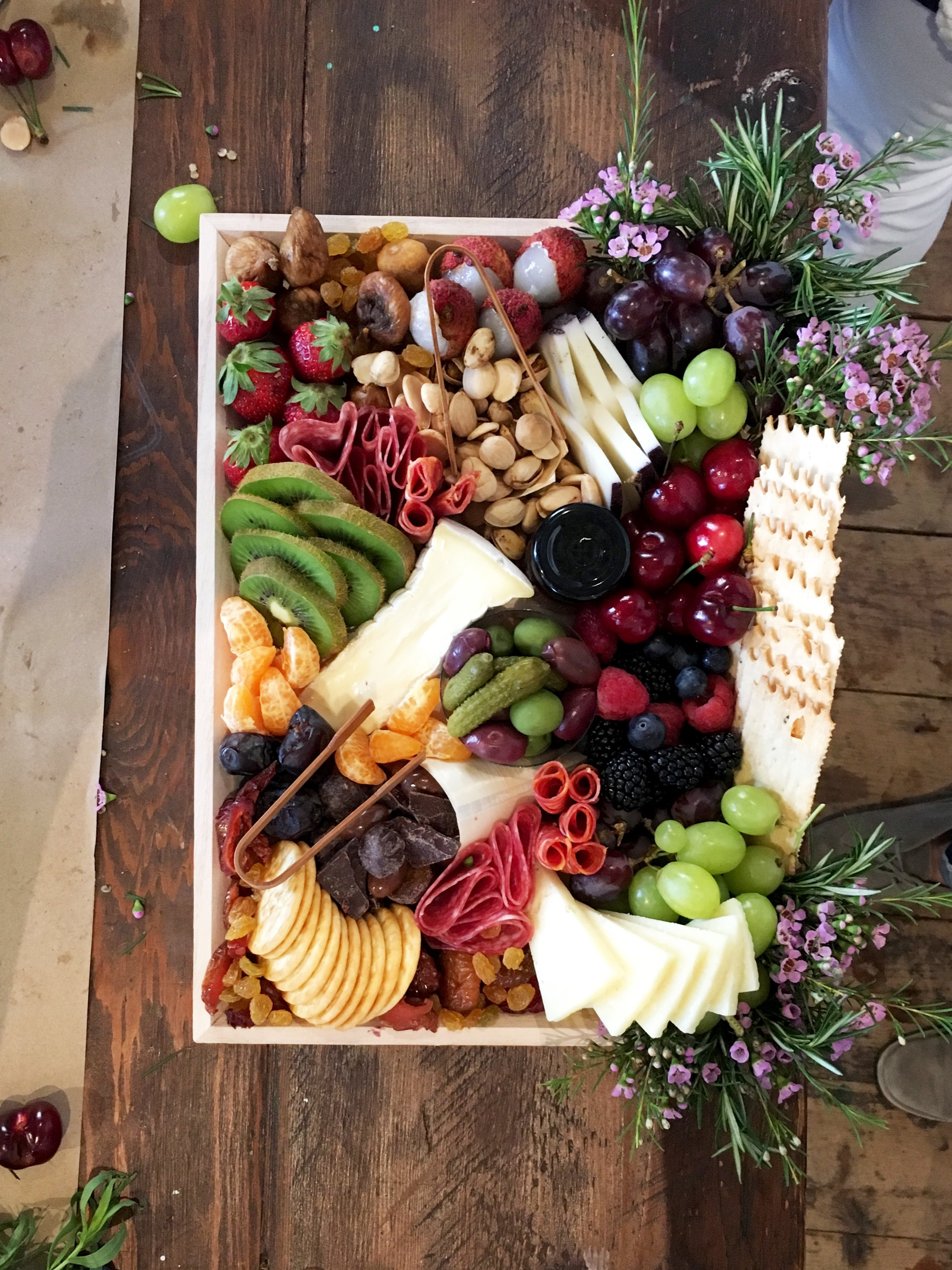 Cheese+Platter+Workshop+with+Noel+Moton+at+SOURCED.jpg