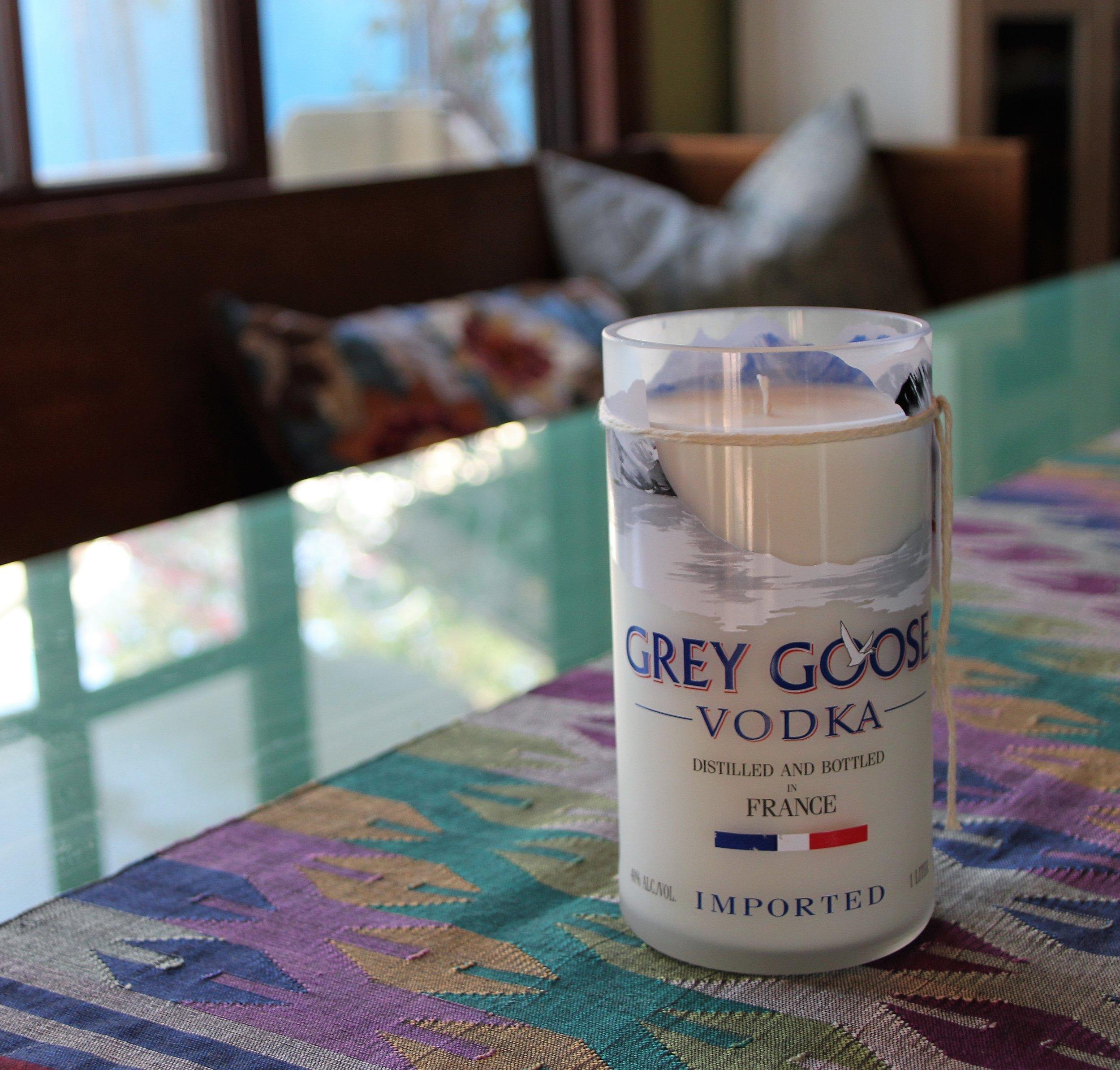 Grey Goose (4).JPG