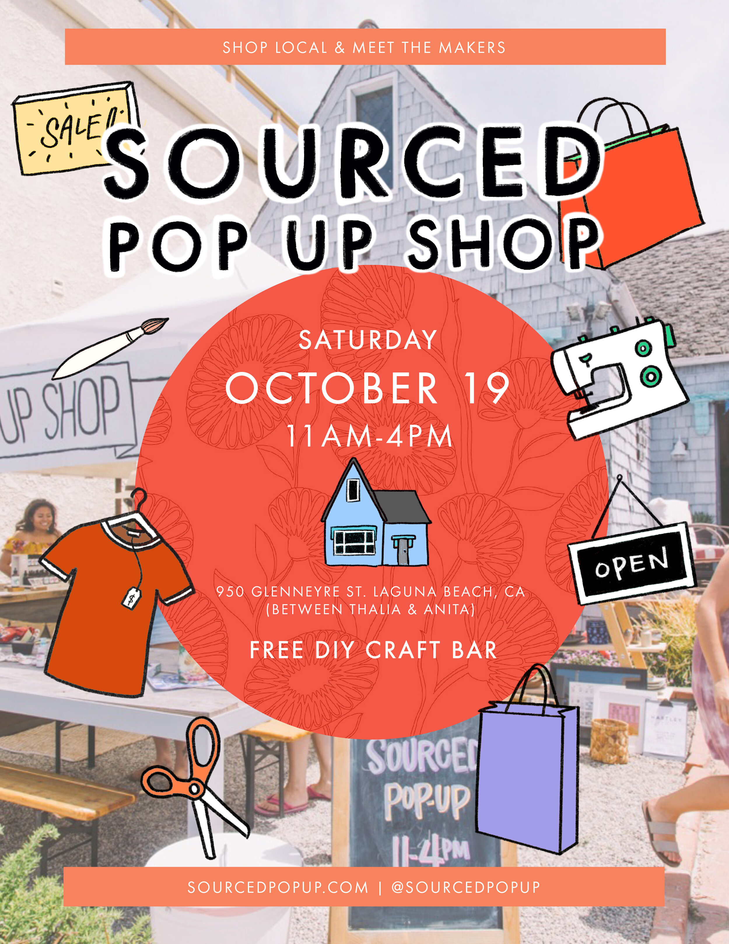 OCTOBER 2019 POP UP-01.jpeg
