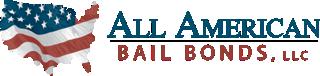 logo_allamericanbailbonds2.png