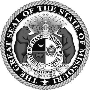 Missouri-Seal-e.jpg