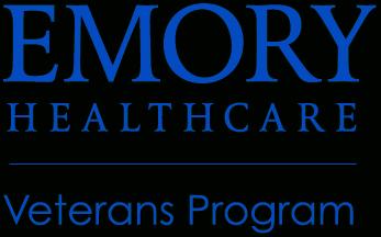 veterans-logo.png