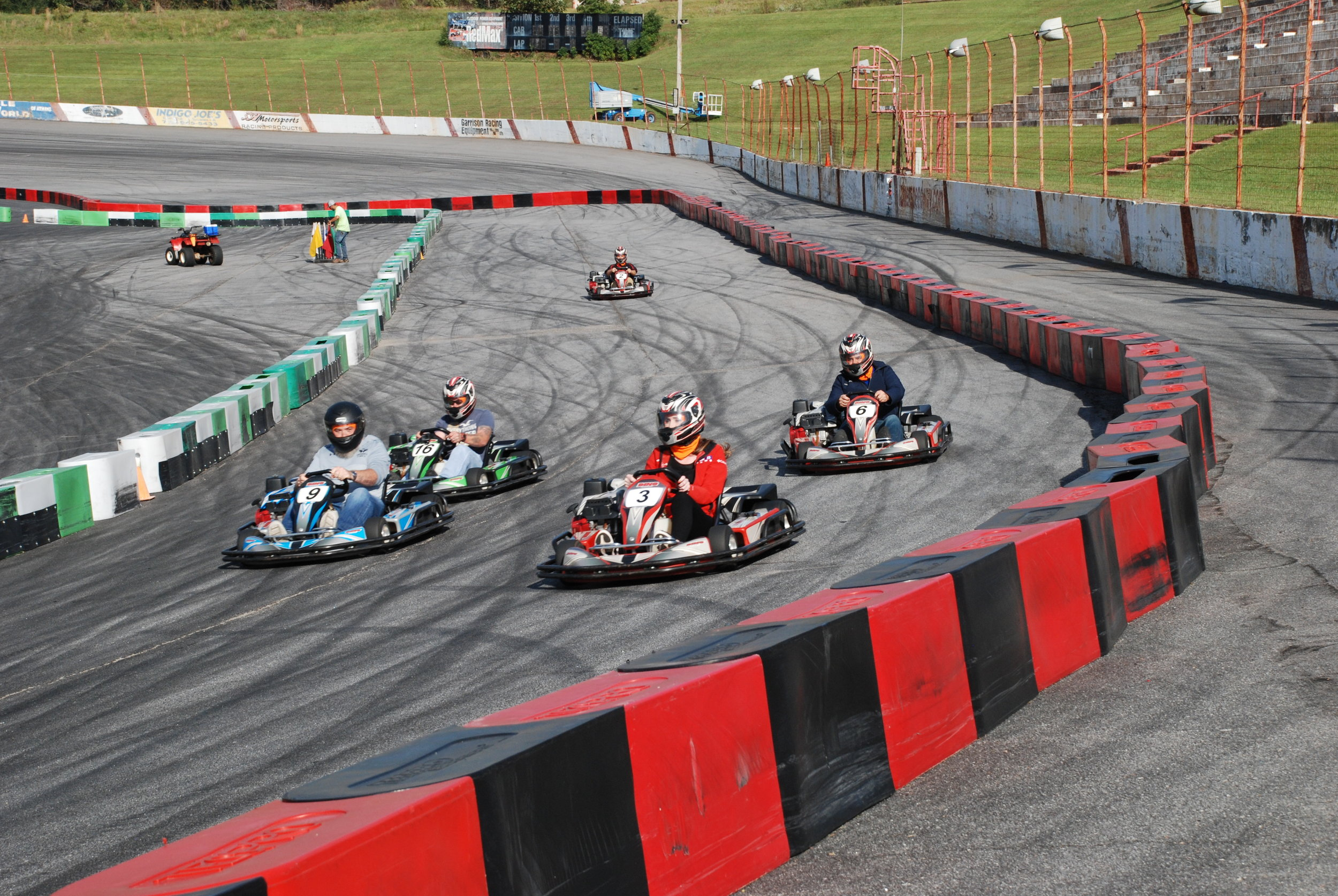 Race (2).jpg