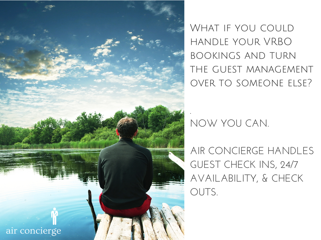 air-concierge-VRBO-guest-management-southern-california.jpg