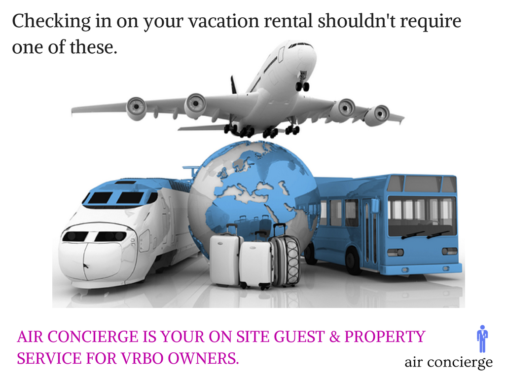 air-concierge-guest-management-vrbo.jpg