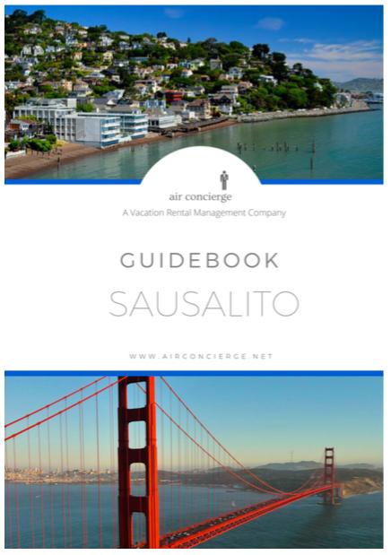 sausalito-guidebook