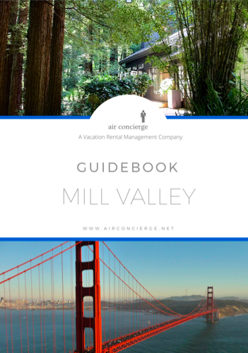 millvalley-guidebook