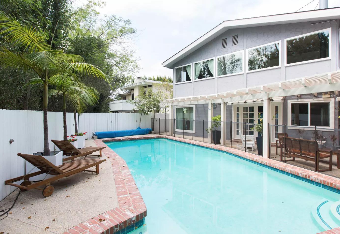 bel air home pool air concierge.jpg