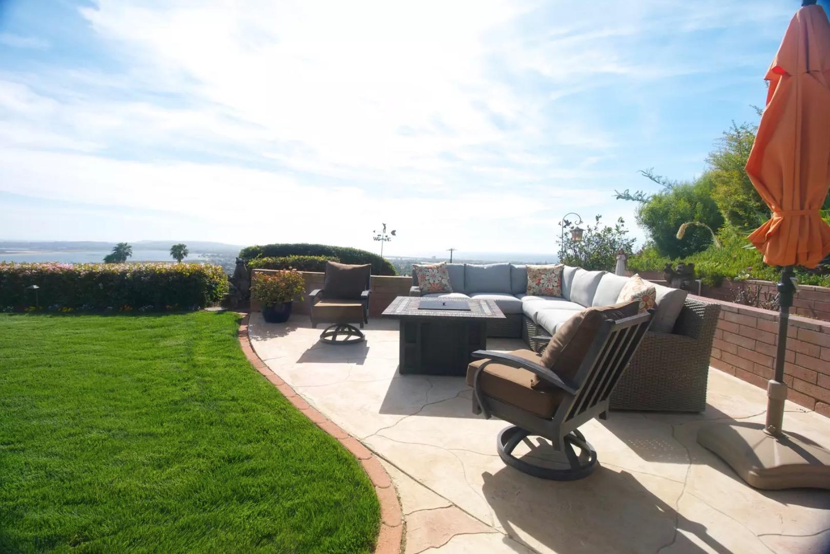 pacific beach view house air concierge.jpg