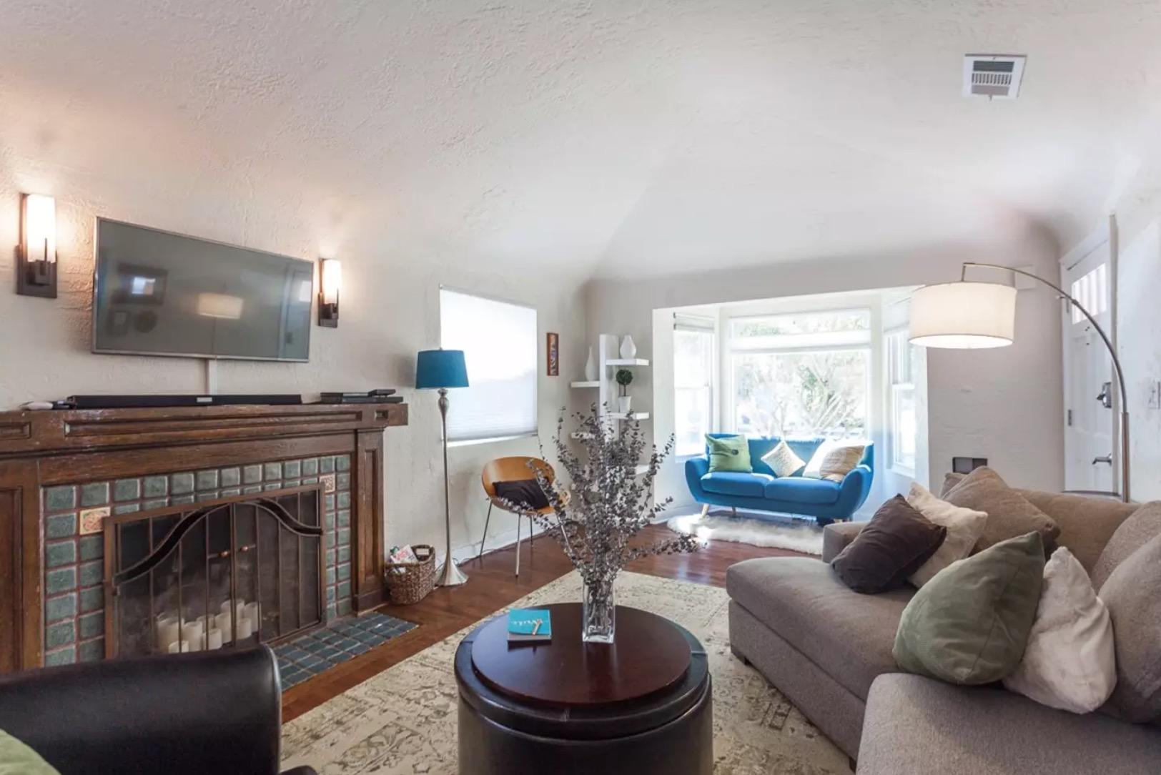 4-bedroom-airbnb-home-culver-city.jpg