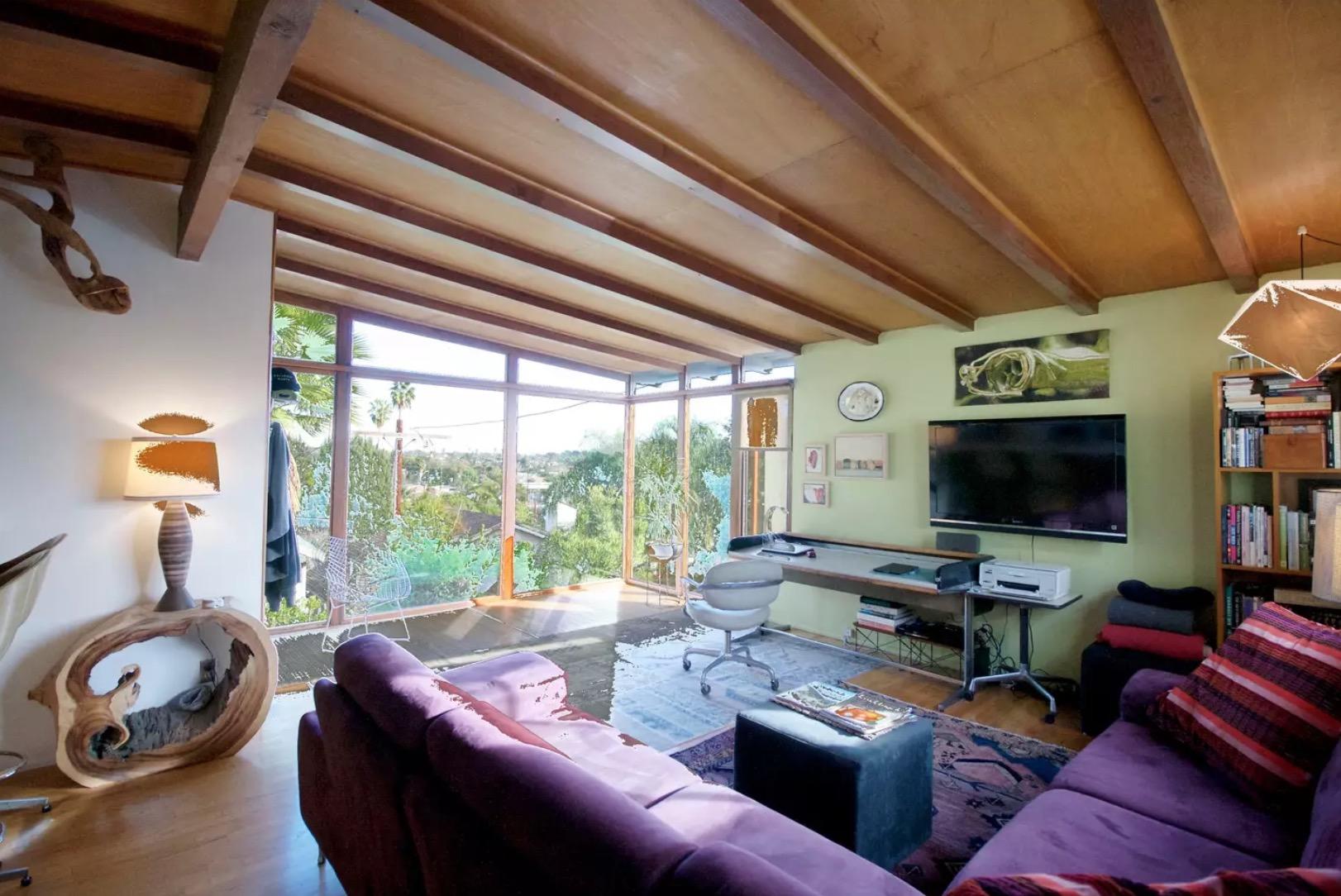 highland-park-airbnb-2-bedroom.jpg