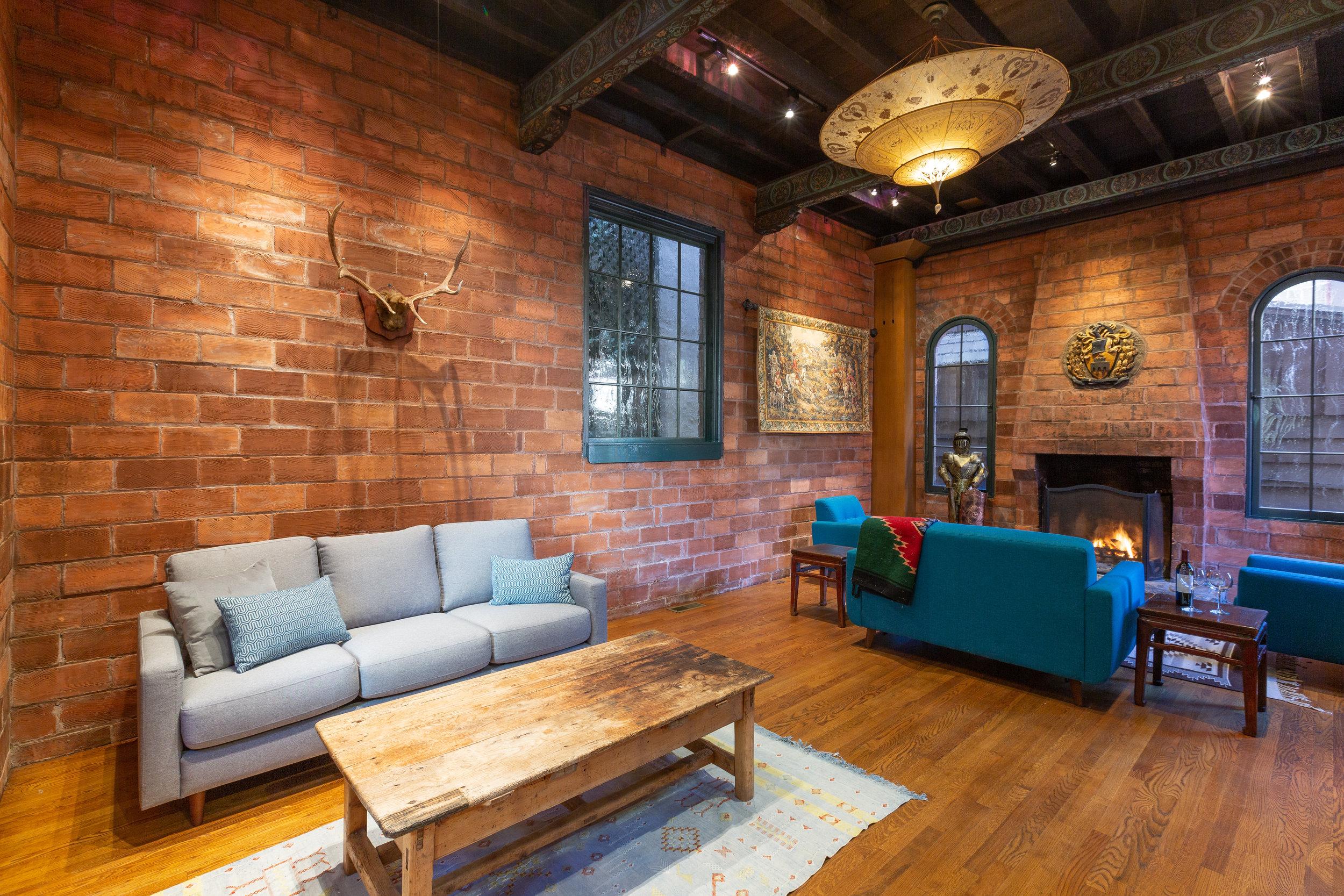 san-francisco-airbnb-manager--5.jpg