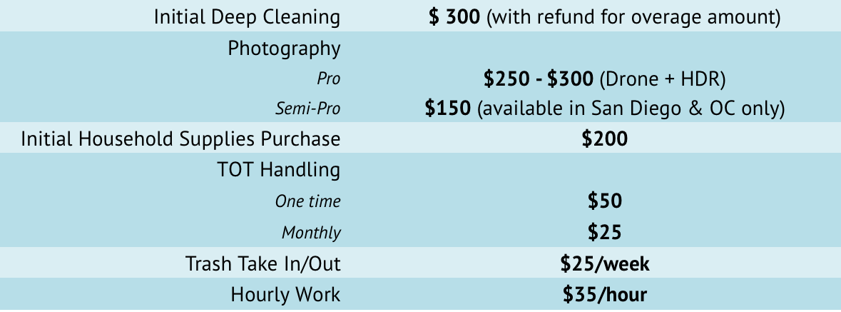 Extra Services For Website.png