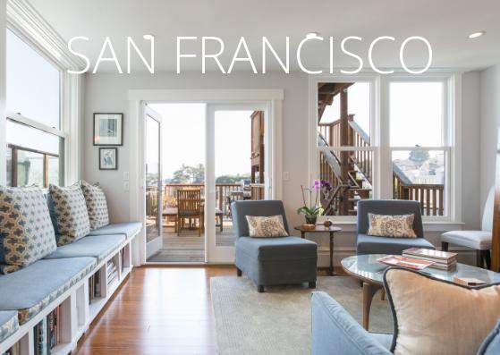 San Francisco 1.png