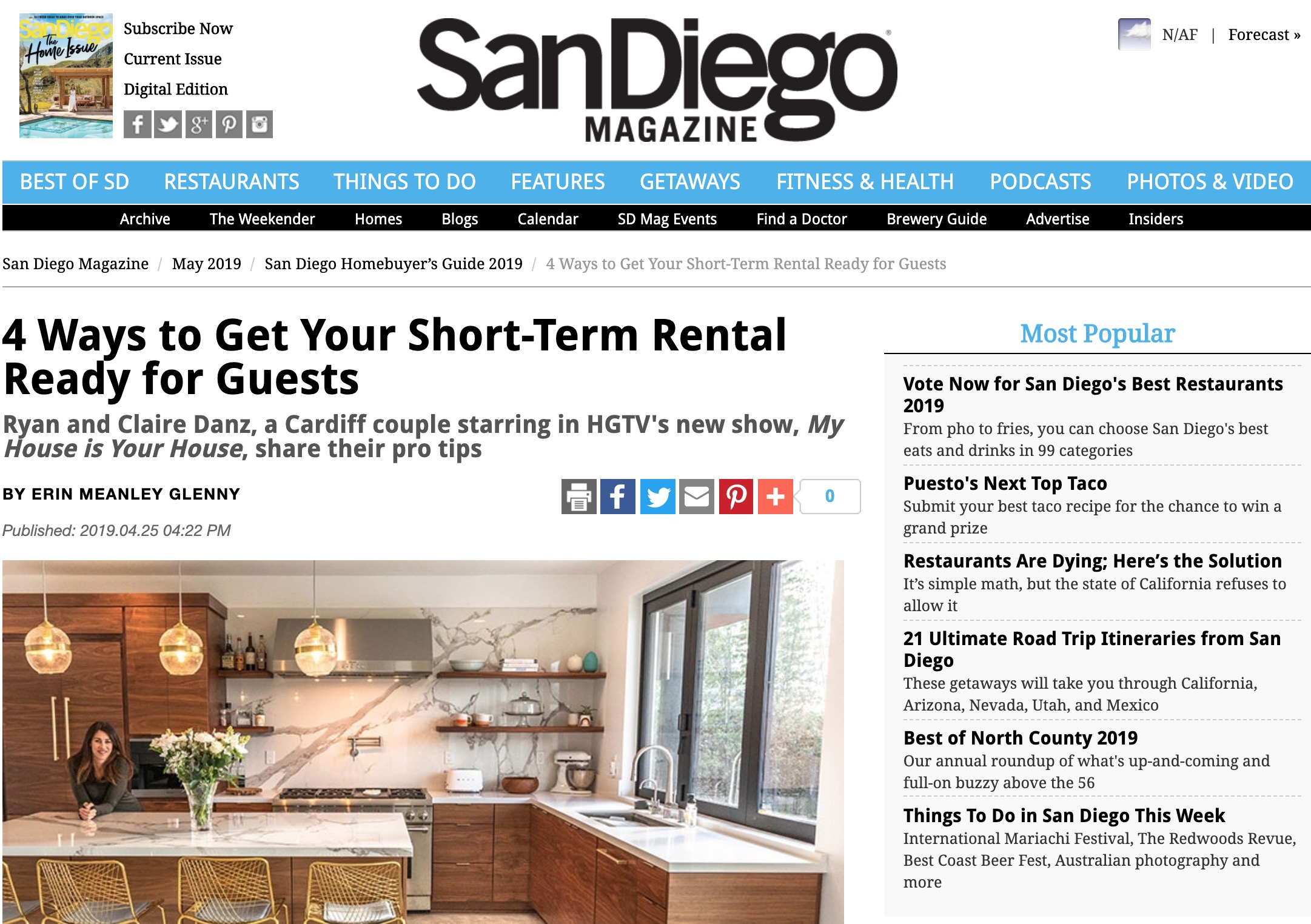 san-diego-short-term-rental-tips.jpg