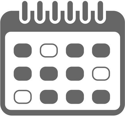 owner-calendar-block