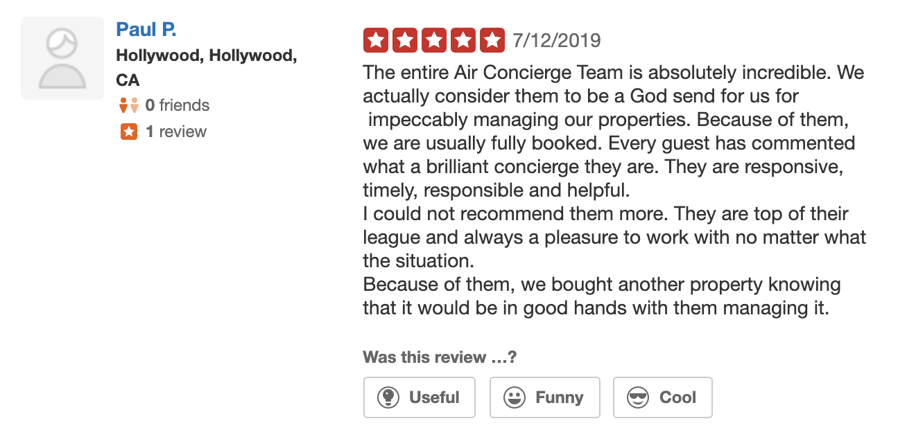 air-concierge-review