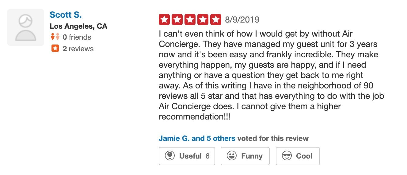 airbnb property manager air concierge.jpg