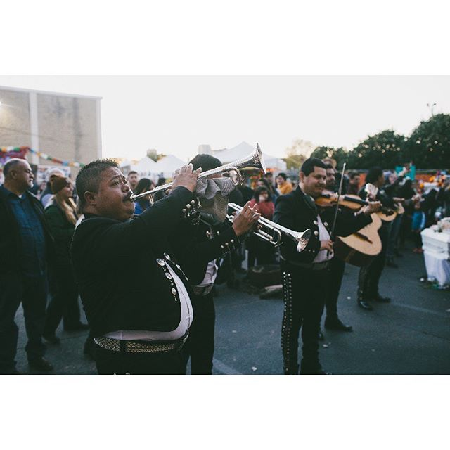 """Serenade"" 