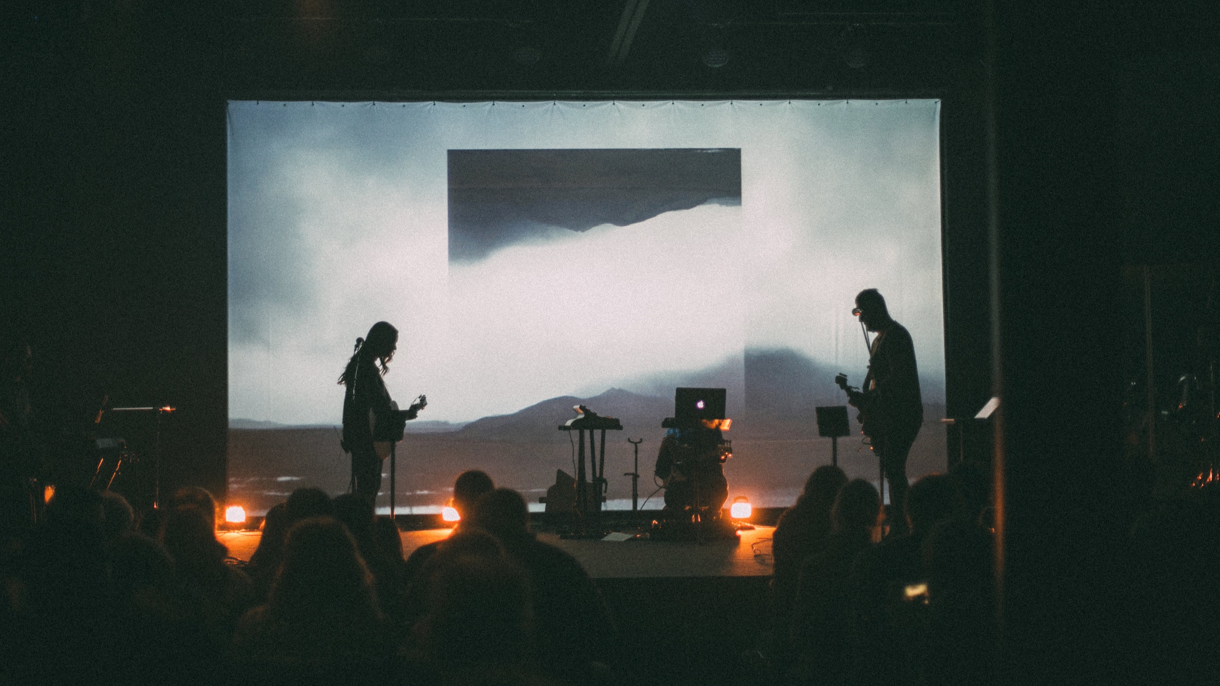 Renew+Worship+Night-0003.jpg