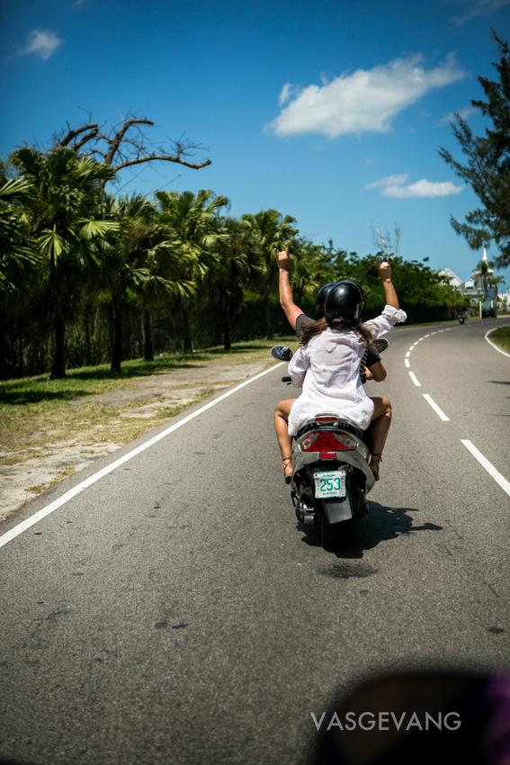 bahamas2014-web-3650.jpg
