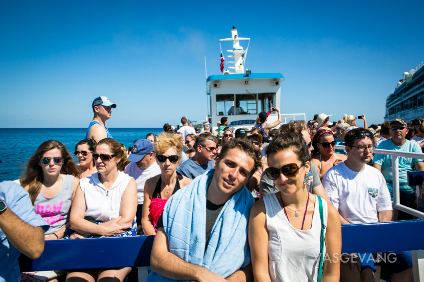 bahamas2014-web-3599.jpg