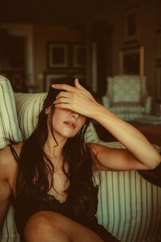 Christie Peruso by Pierre F Lombard-1114.jpg