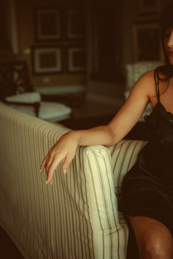 Christie Peruso by Pierre F Lombard-1043.jpg