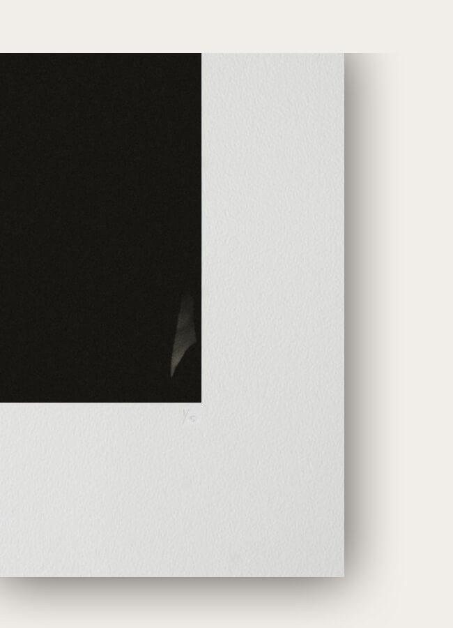 Kontak_Print_c.jpg