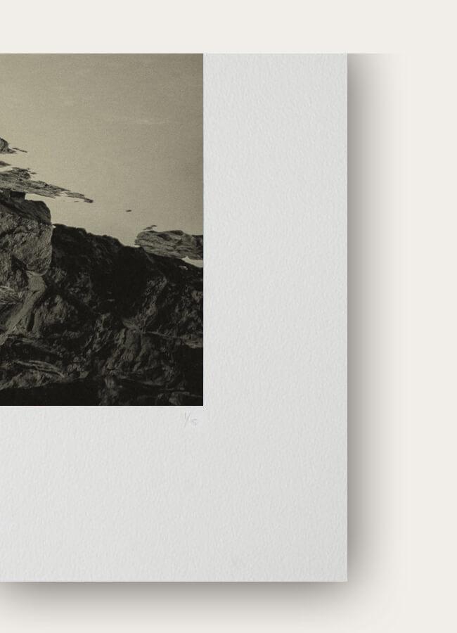 Kontak02_Print_c.jpg