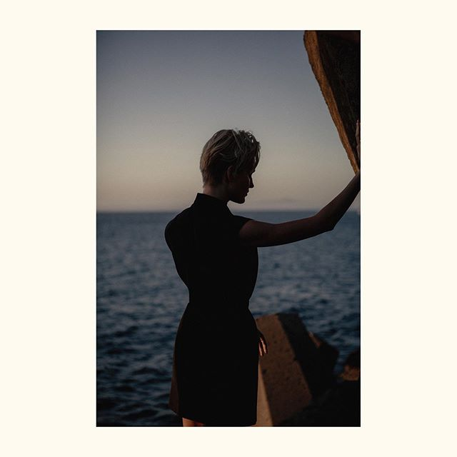Untitled, from the series, NOSTALGIE.⠀ __⠀ Featuring @lerakorytska  __⠀ #vasgevang #wearetothe9s #349amcollection #hypebae #fffemales #documentingwomen #myfeatureshoot #deepfeelingsmp #dreamermagazine #cinematicphotography #livefolk #thecreatorclass #portbox #espritmag #awfulmagazine #phornography #knowthismind #theheavycollective #pleasantpalette #atlantecollective #broadmag #artclassified #portraitgame #nothinglessmag