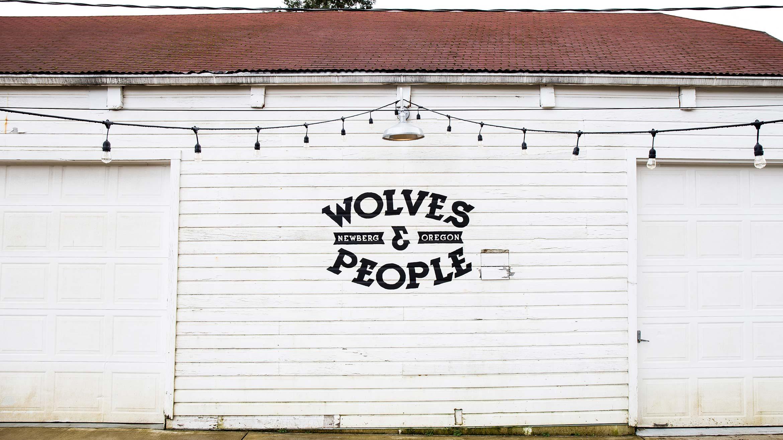 Slide1-Brewery-Wolves-and-People-Beer-Brewery-Newberg-Oregon.jpg