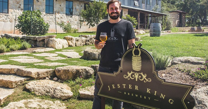 Jeffrey-Stuffings-Jester-King-Brewery-Featured.png