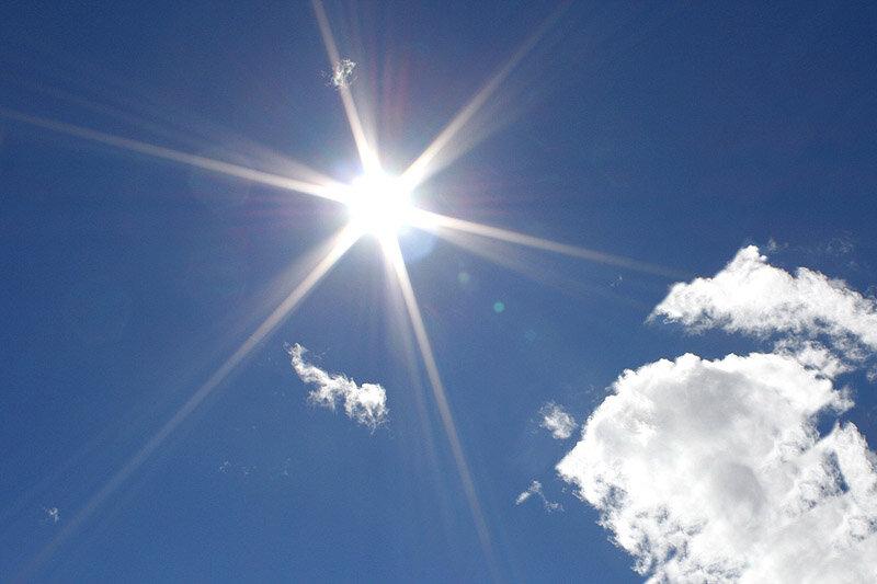 Summer-Sun.jpeg