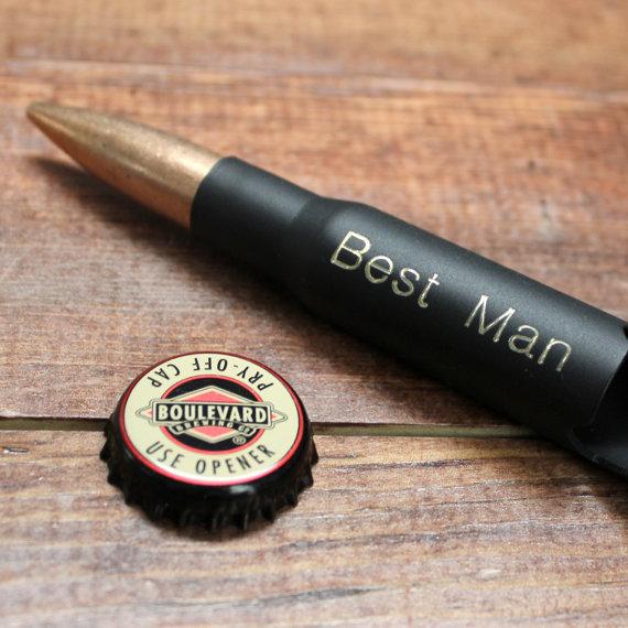 black bullet bottle opener.jpg