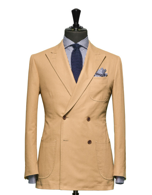custom-suits-miami