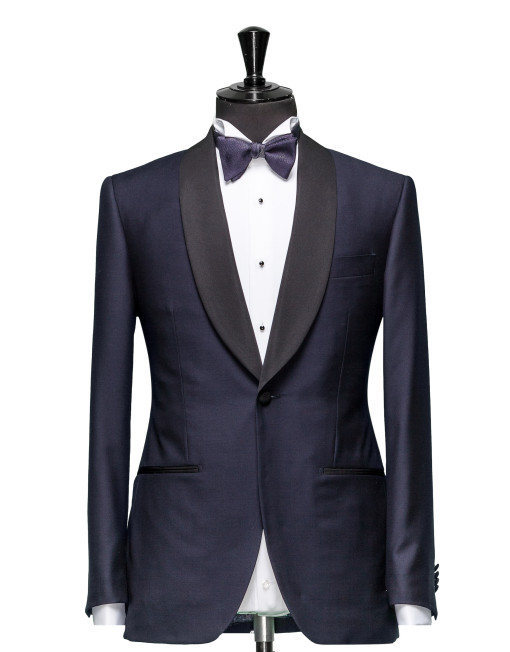 custom-suits-virginia-beach