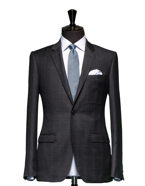 custom-suits-raleigh