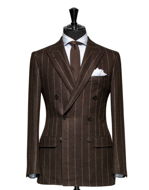 custom-suits-atlanta