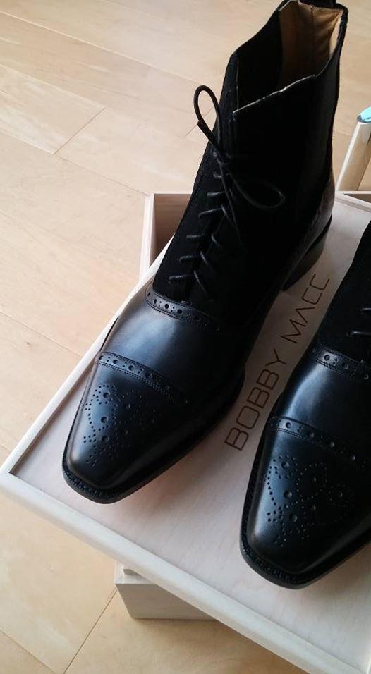 bespoke-shoes